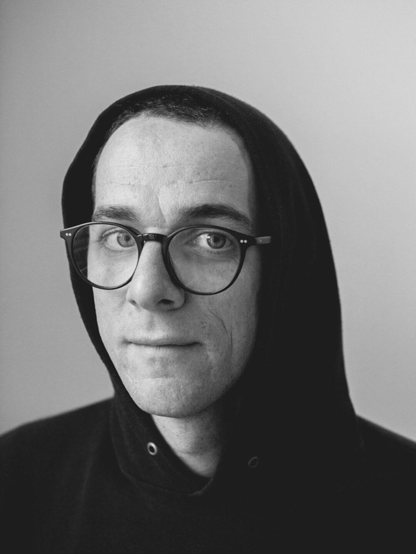 Stefan Marx Nils Müller