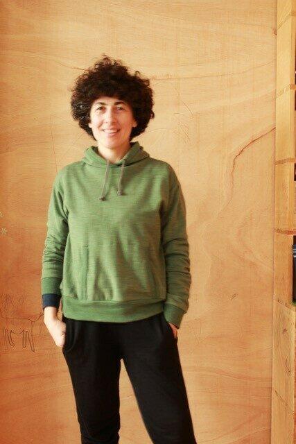 Deborah Ligorio
